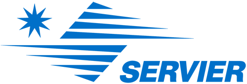 Servier oncology